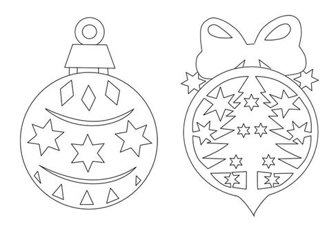 Fensterbilder Weihnachten Basteln Papier Vorlagen by Weihnachten Basteln Vorlagen Weihnachten Basteln Vorlagen