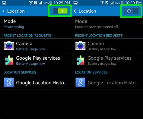 how to turn on gps on android how to activate gps tracking on android top cell phone software www contratasgusi
