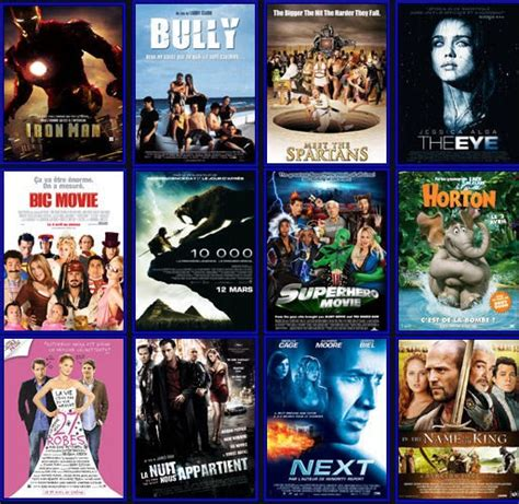 film streaming net internet gratuit films en streaming pour obtenir parmi les