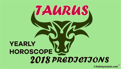 new year 2016 horoscope taurus taurus new year horoscope 28 images best 25 yearly