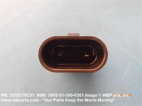 navistar terminating resistor navistar terminating resistor 28 images txt1268702 kit heavy duty electrical harness repair