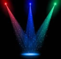 stage lighting background free vector 45 168