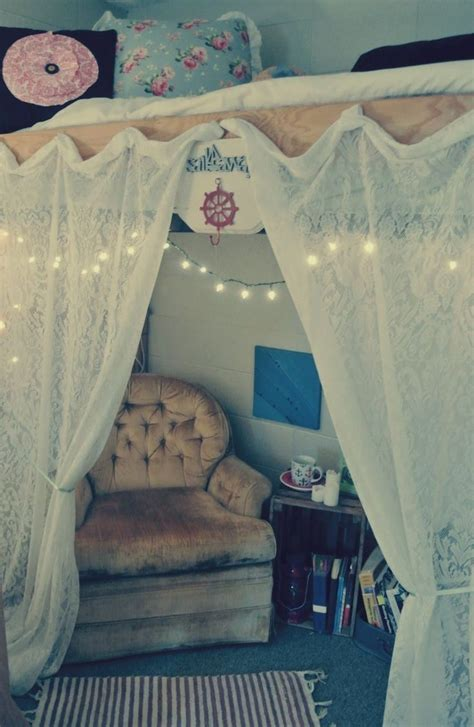 loft bed curtains how to make best 25 loft bed curtains ideas on pinterest loft bed