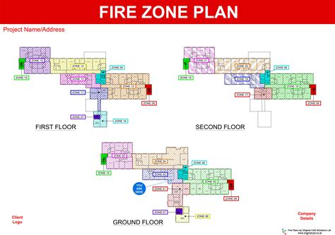 house design flame zone fire plans original cad solutions