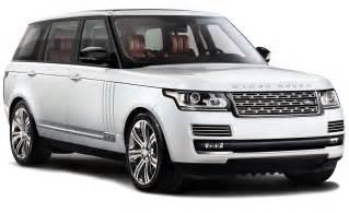 2014 range rover sport price paid top auto magazine