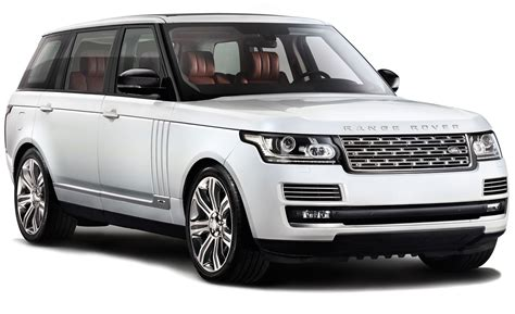 price range rover 2014 2014 range rover sport price paid top auto magazine