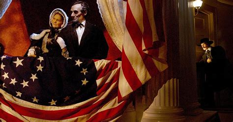 abraham lincoln assasinated abraham lincolns assassination 5 facts you may not