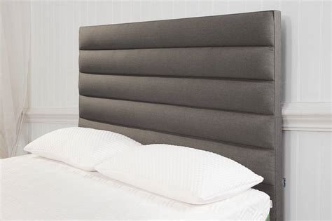 tempur headboard tempur moulton panelled headboard oldrids downtown