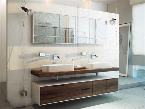 design ideas moma modern bathrooms by moma design architecture design