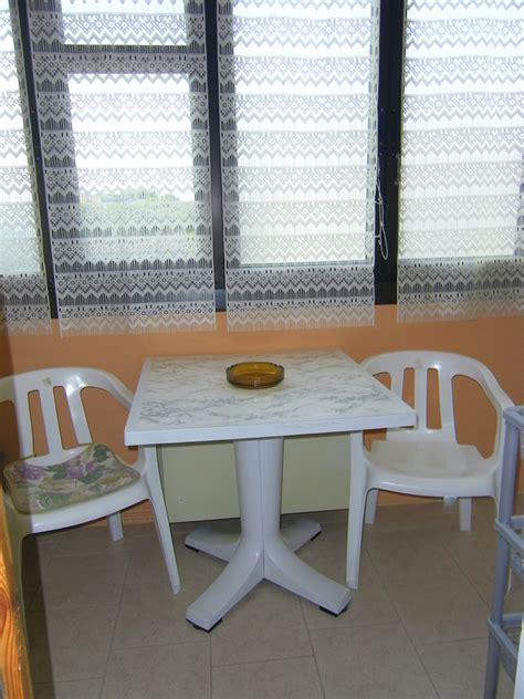 terrazzo chiuso terrazzo chiuso affordable secondo piano io studio o