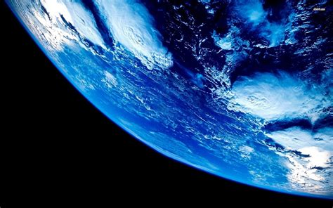 wallpaper abyss space from space full hd wallpaper and background image