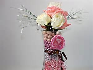 vase centerpiece ideas for baby shower omega center org