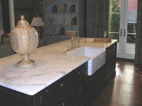 best for quartz countertop white quartz countertops great sparkling white quartz