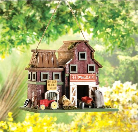 fancy bird house for sale decorative bird houses for sale for outside