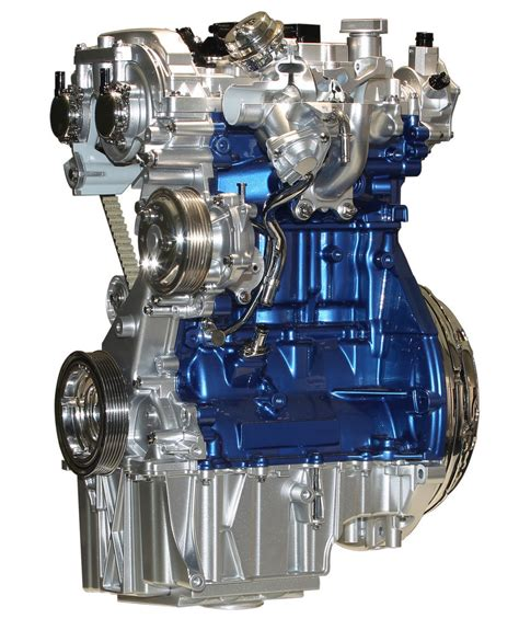 how does a cars engine work 2012 ford f150 lane departure warning 2014 ford fiesta hands on review 45 mpg from a 1 liter gasoline engine extremetech
