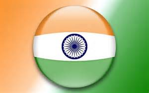 indian flag colors printable national flags to color coloring pages