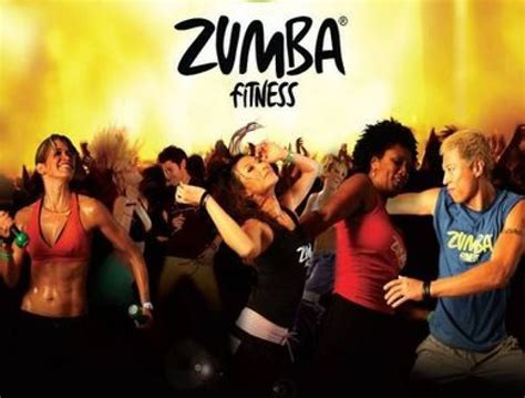 download video tutorial zumba zumba fitness moving club le mans cours dans 233 chor 233 graphi 233