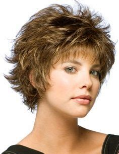 wedge haircuts for women over 50 short wedge haircuts for women over 50 mason wig by