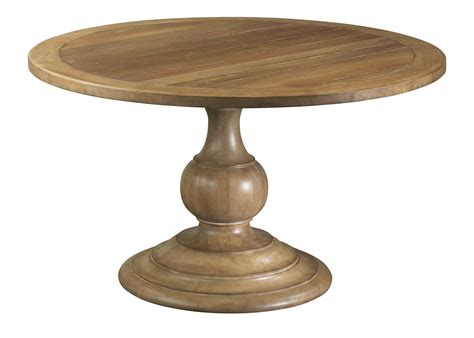 54 inch pedestal table table stunning 54 pedestal dining table with leaf