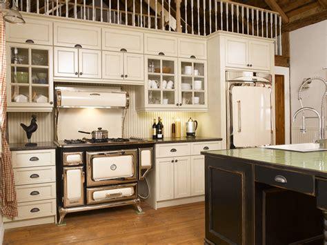 couleur de porte d armoire de cuisine moisson du pass 233 cuisine bois 201 rable c 233 ramique stratifi 233