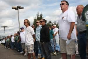 Cowlitz County Warrant Search Ilwu Appeals Sept Protests Longshore Shipping News