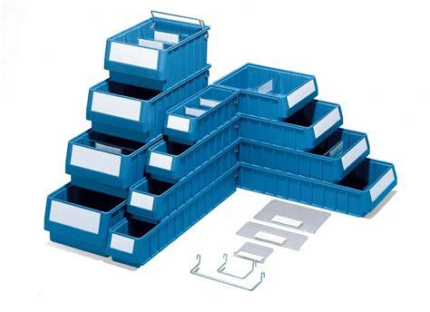 bacs tiroirs et bacs de rangement tous les fournisseurs