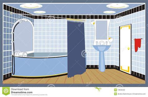 clipart bathroom bathroom clipart clipart suggest