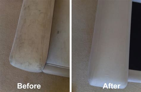 northern beaches upholstery crown carpet upholstery cleaning northern beaches