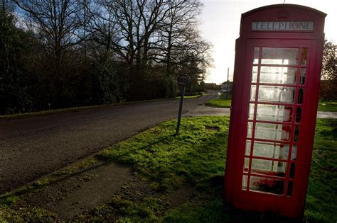 Get A Duran Duran Telephone Box by Telephone Boxes Get Surrey