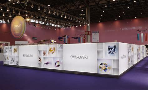 salon premi 232 re vision accessories swarovski