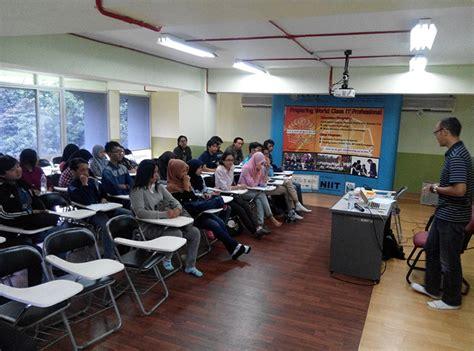 design thinking workshop indonesia indonesia design thinking workshop depok sponsio