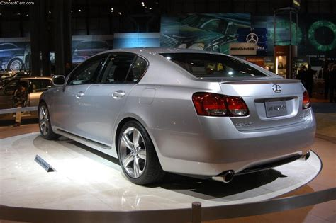 Gs 13 Going For Mba by Related Keywords Suggestions For 2004 Lexus Gs 430