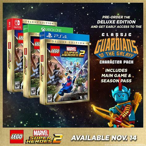 Heroes Figure With Bonus Card Set Of 3 brick heroes news concours reviews tout sur l