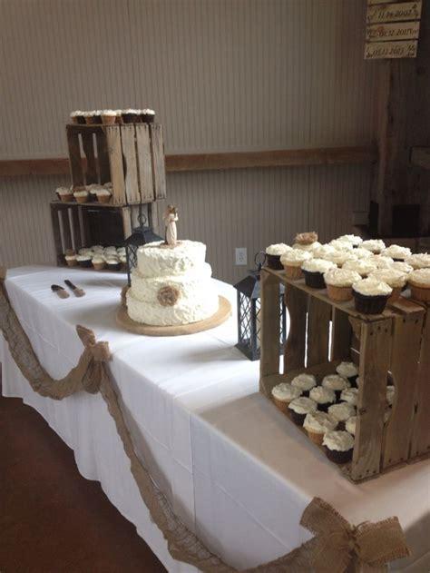 18 Stunning DIY Rustic Wedding Decorations