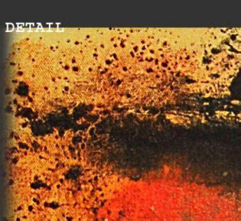Fiona Overall By Lava fiona ritz quot lava quot moderne kunst abstrakt kaufen bei gallery arte x f 228 rber m 252 nchen