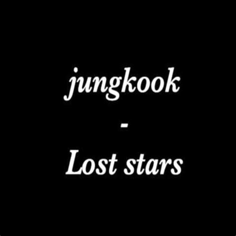download mp3 bts lost baixar bts jungkook lost stars cover lyrics musicas gratis