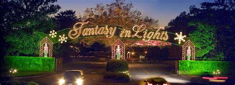 calloway gardens lights in lights callaway gardens erikhansen info