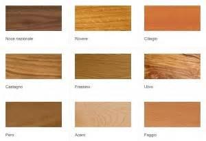 legni pregiati per mobili scegliere il legno falegnameria cover a perugia