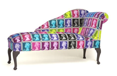 funky chaise chaise longue fresh design blog