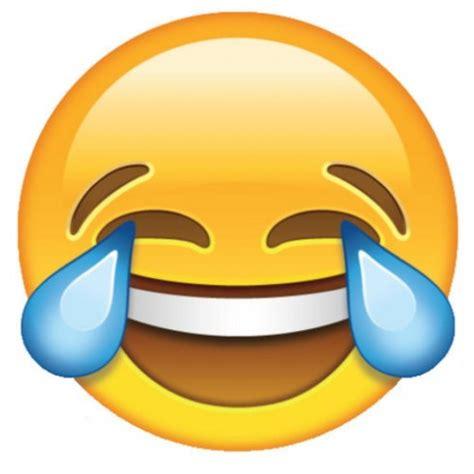imagenes wasap caras emoticono emoji fund 233 u bbva