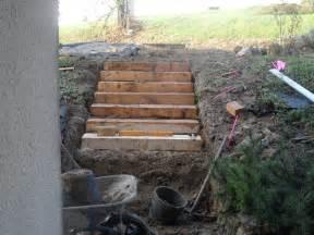 un escalier de plus 224 mondesir guit
