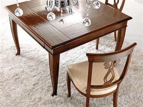 tavoli e sedie tavoli e sedie maison matiee