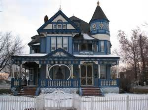 home architecture design sles home design great victorian style house with aqua blue exterior painting fabulous victorian