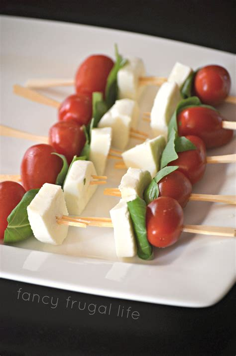 appetizers ideas two healthy easy appetizer ideas mini bell peppers