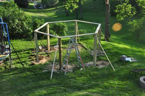 5 swing pit diy porch swing pit home design garden