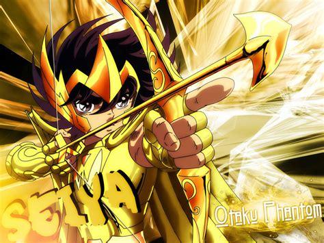 imagenes del anime vire knight saint seiya wallpapers wallpaper cave