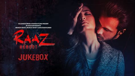 free movies torrent download latest hd movie download raaz reboot hd movie 2016 torrent download 99 hd films