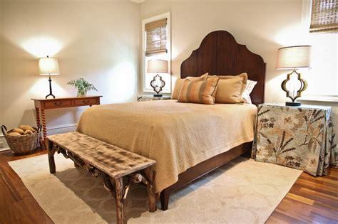 bedroom sets charleston sc kiawah family home beach style bedroom charleston