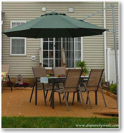 walmart patio umbrellas clearance best walmart patio umbrellas clearance 30 in diy patio