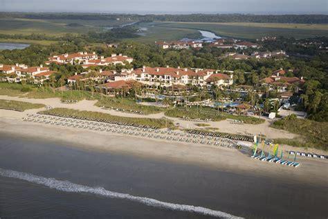 georgian room sea island why multibillionaire philip anschutz bought sea island